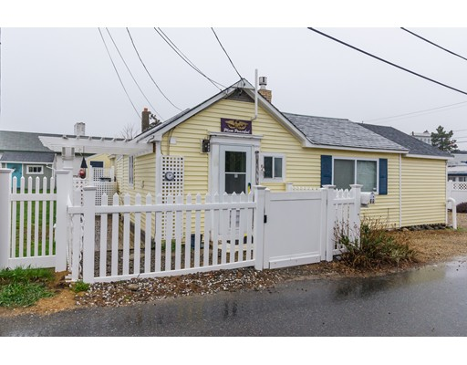 6 78th Street, Newburyport, MA 01950