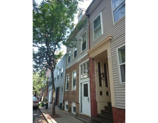 11 Essex Street, Boston, MA 02129