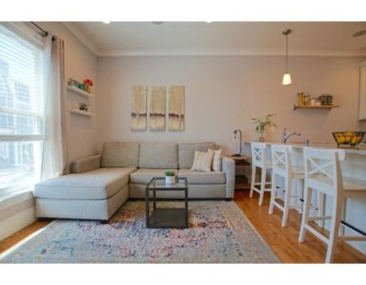 180 W 7th Street, Boston, MA 02127