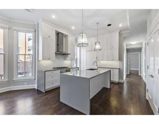 316 Shawmut, Boston, MA 02118