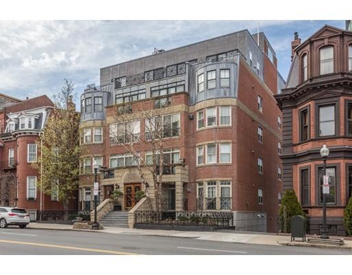 540 East Broadway, Boston, MA 02127