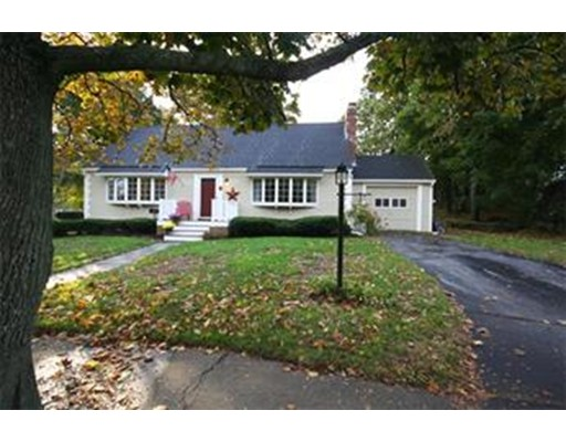 Photo of 57 Viden Rd Quincy MA 02169