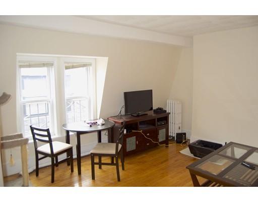 2 Goodwin Place, Boston, Ma 02114