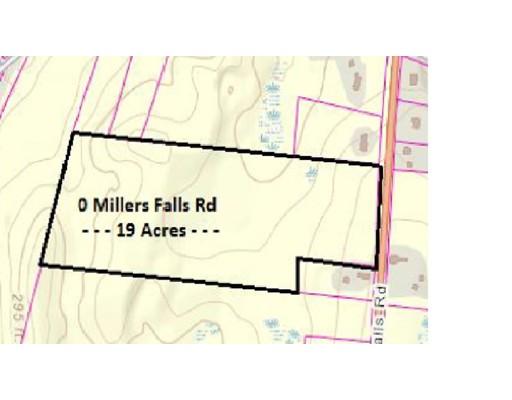 0 Millers Falls Road, Northfield, MA 01360
