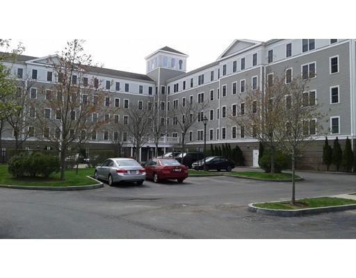 8 Crowninshield Street, Peabody, MA 01960