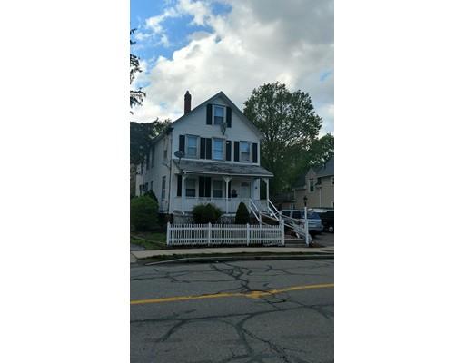 151 Broadway Street, Wakefield, MA 01880