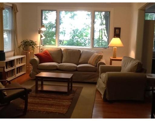 65 Mason Terrace, Brookline, MA 02446