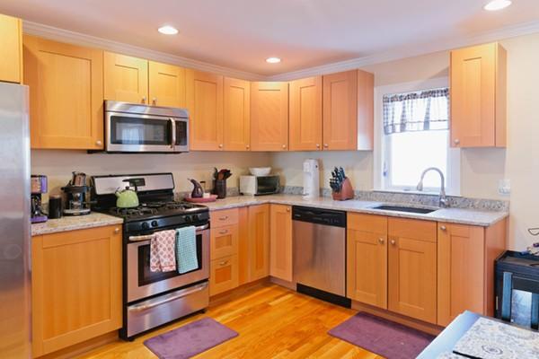 41 Gould Street Melrose Ma Real Estate Listing 72155551