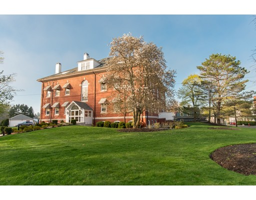 66 Haskell St, Beverly, MA 01915