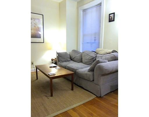 80 Phillips Street, Boston, Ma 02114