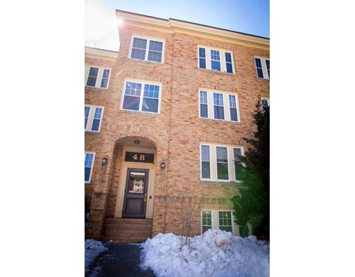 48 Robinwood Avenue, Boston, MA 02130