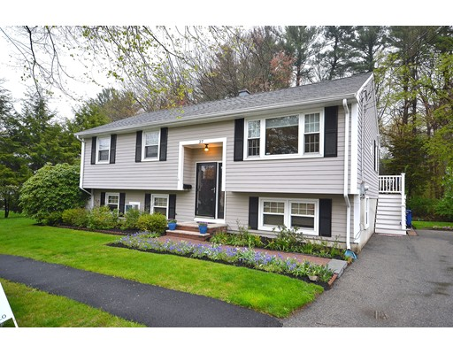 27 Hayes Ave, Beverly, MA