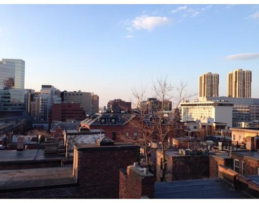 51 Revere, Boston, Ma 02114