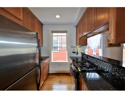 184 Otis St, Cambridge, MA 02141