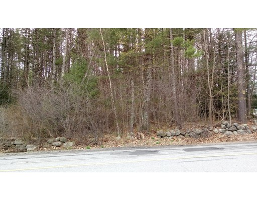 Lot 2 Lord Road, Templeton, MA