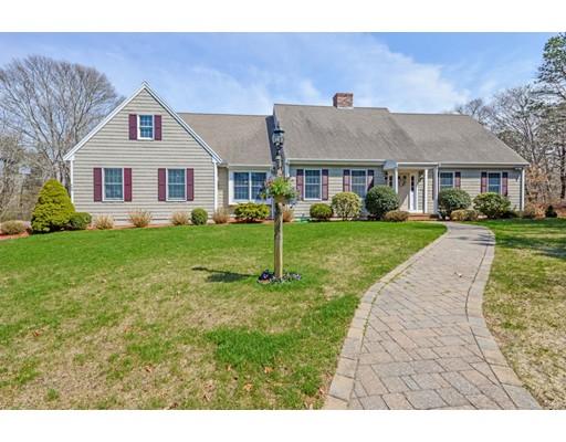 184 Williston Road Bourne Ma Real Estate Listing 72157027