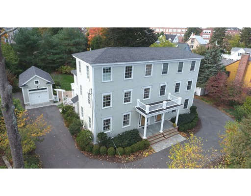 225 High St, Newburyport, MA 01950