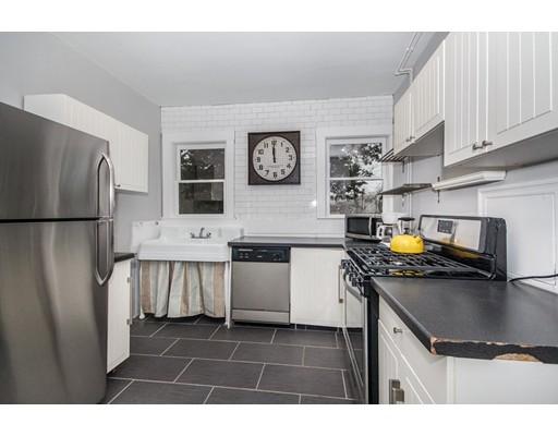 584 Centre Street, Boston, MA 02130