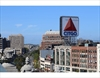 464 Commonwealth Ave 403 Boston MA 02215   MLS 72157552