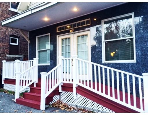 196 Adams Street, Boston, MA 02122