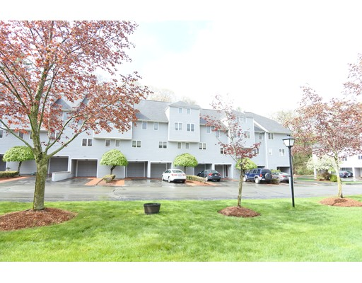 1007 Sherwood Forest, Saugus, MA 01906