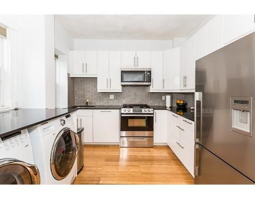 14 Linden Street, Brookline, MA 02445