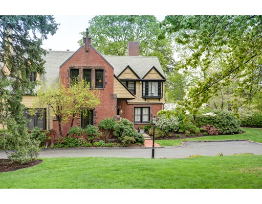 559 Boylston Street, Unit 559, Brookline, MA 02445