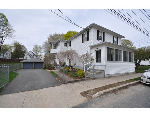 17 Pitts Street, Natick, MA 01760