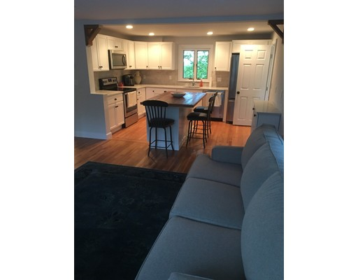 22 Hilltop Parkway, Woburn, Ma 01801