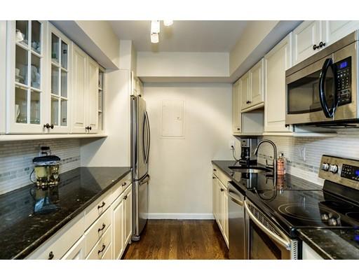 41 Park Street, Brookline, MA 02446