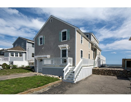 Photo of 54 Oceanside Drive Scituate MA 02066