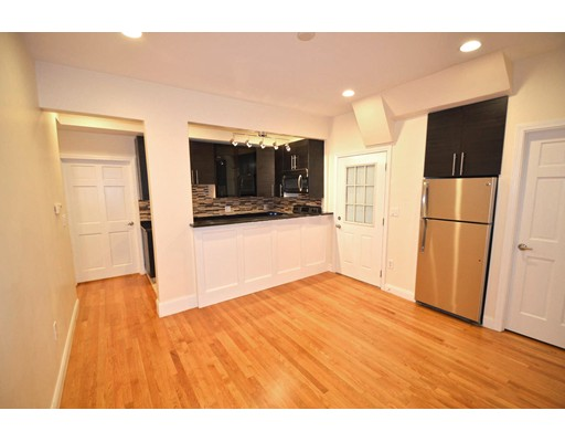 1801 Beacon Street, Brookline, Ma 02445