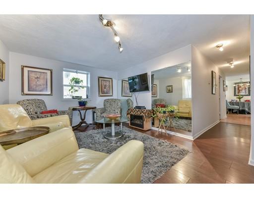 34 Mount Everett Street, Boston, MA 02125
