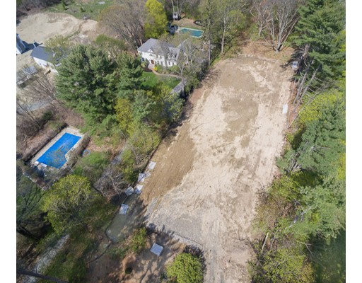 Lot 4B Toppans Lane, Newburyport, MA