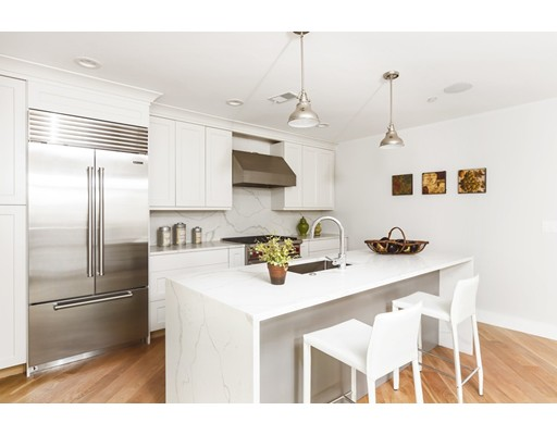 469 East Fourth, Boston, MA 02127