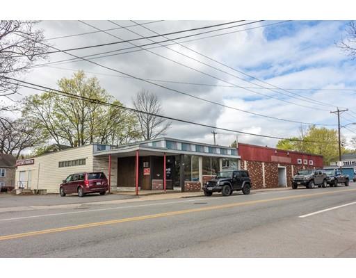 212 West Street, Gardner, MA 01440