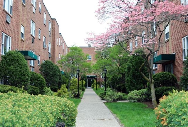 Search Sold Homes | Sold Homes Boston MA | Sold Boston Real Estate