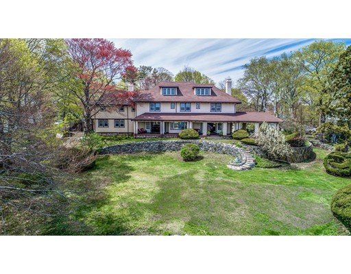 20 Souther Road, Gloucester, MA