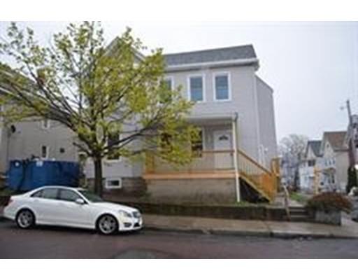 655 Cross Street, Malden, MA 02148