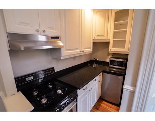 80 Mount Vernon Street, Boston, Ma 02114
