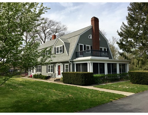 114 Branch Street, Scituate, MA 02066