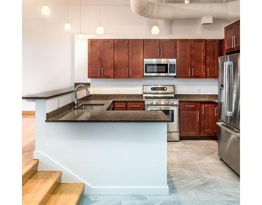 437 D Street, Boston, Ma 02210