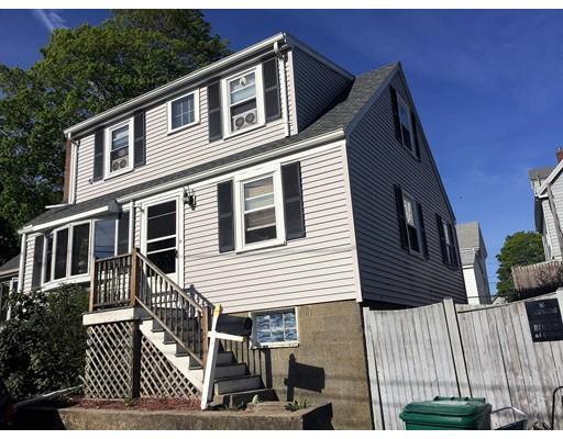 17 Roy Terrace, Lynn, MA