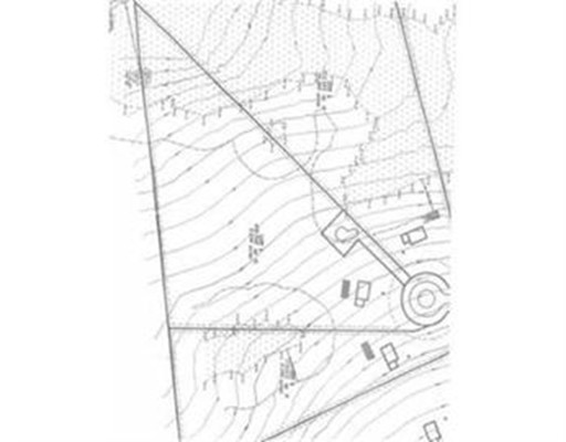 Lot 3 Sugar Maple Lane, Goshen, MA