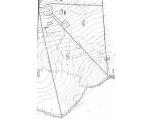 Lot 2 Sugar Maple Lane, Goshen, MA