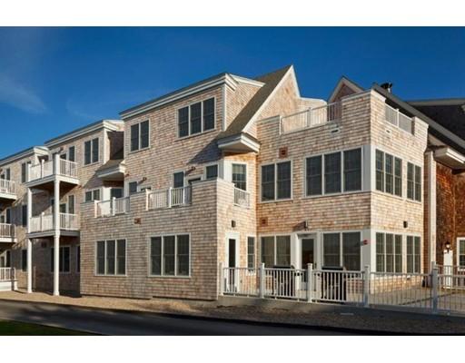 100 Alden Street, Provincetown, MA 02657