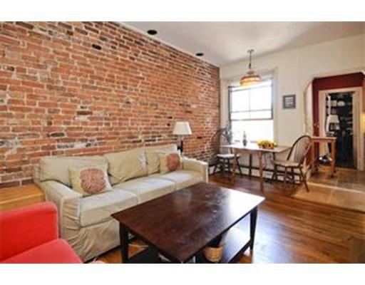 11 Revere Street, Boston, MA 02114