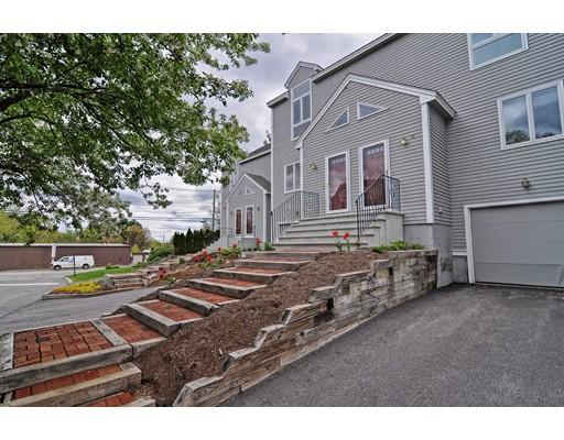 849 Boston Post Road E, Marlborough, MA 01752
