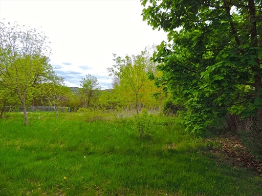 0 Barber Avenue, Greenfield, MA<br>$38,000.00<br>0.26 Acres, Bedrooms