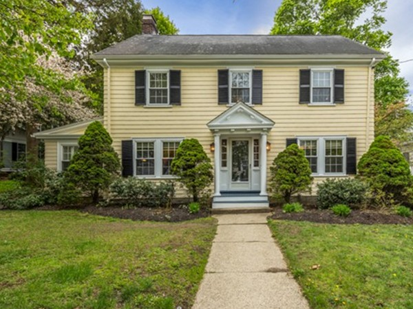rebecca brennan laird better homes and gardens real estate the